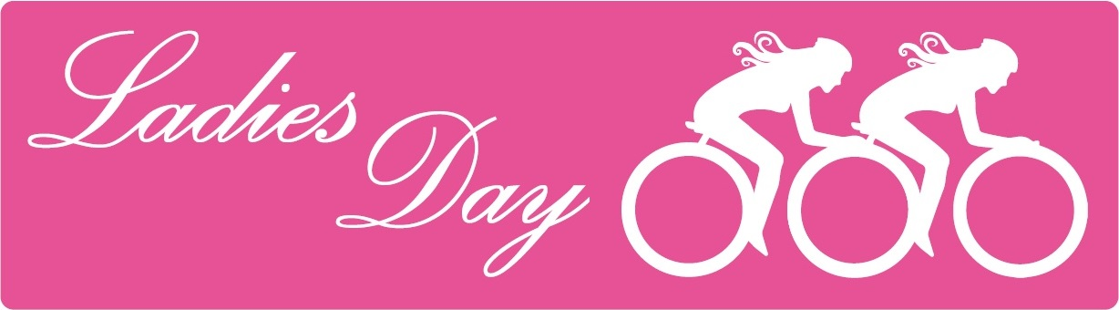 Logo Ladies Day
