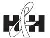 H&H kaashandel en worstenbrood