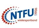 NTFU-logo