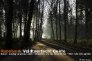 Rabobank Veldtoertocht Goirle