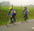 Trainingstocht 2 Limburg 2004_14