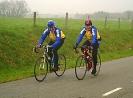Trainingstocht 2 Limburg 2004_1