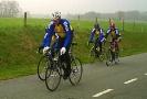 Trainingstocht 2 Limburg 2004_3