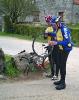 Trainingstocht 2 Limburg 2004_7