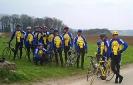 Trainingstocht 2 Limburg 2004_9