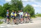 Trainingstocht 4 Ardennen 2004_4