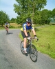 Trainingstocht 4 Ardennen 2004_9
