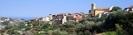 Milaan-San Remo 2013_3
