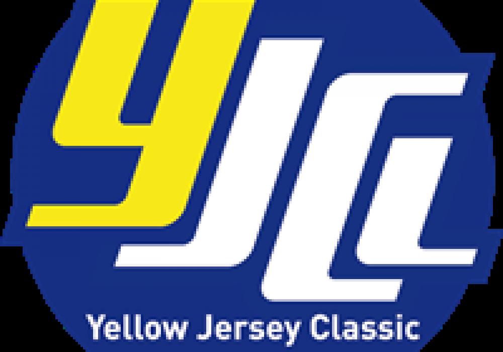 Yellow Jersey Classic 2017