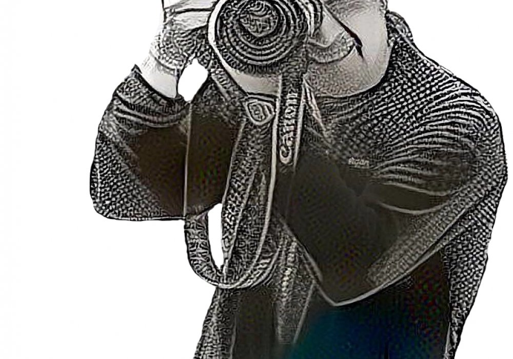 Piet Kuijten wint zilver