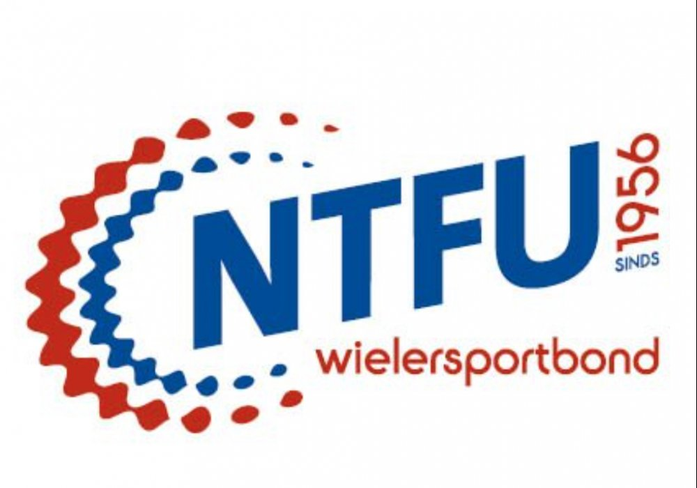 Belangenbehartiging NTFU