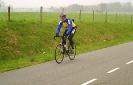 Trainingstocht 2 Limburg 2004_11