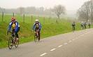 Trainingstocht 2 Limburg 2004_12