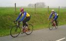 Trainingstocht 2 Limburg 2004_13