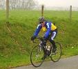 Trainingstocht 2 Limburg 2004_15