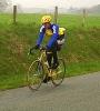 Trainingstocht 2 Limburg 2004_2
