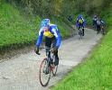 Trainingstocht 2 Limburg 2004_4