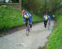 Trainingstocht 2 Limburg 2004_6