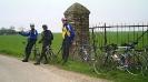 Trainingstocht 2 Limburg 2004_8